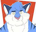 icon by bluedigitalcat