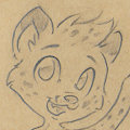 MFF 16 Stuff - Sketch by SwiftCutter by Salmy