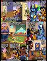 Miki Miki Lilo! Boojiboo! - Page 20 (end) by kitsuneyoukai