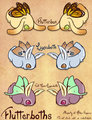 Flutterboth Reference Sheet by CyanideDrop