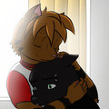 I Saved You by Immelmann