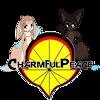 CharmfulPeace