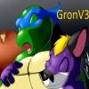 GronV3